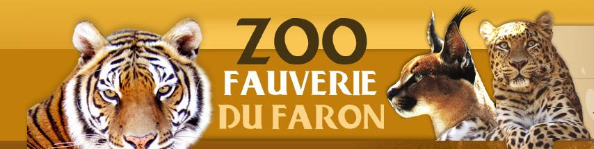 zoo fauverie